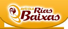 Avícola Rías Baixas