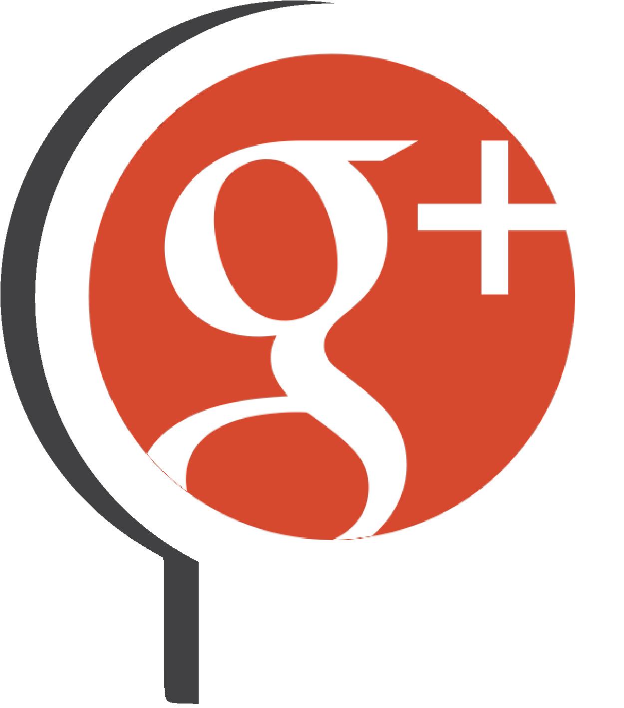 Perfil de Avícola Rías Baixas en Google Plus